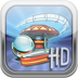Apple Design Award: Pinball HD