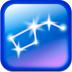 Apple Design Award: Starwalk