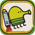 Apple Design Award: DoodleJump