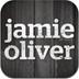 Apple Design Award: Jamie Oliver
