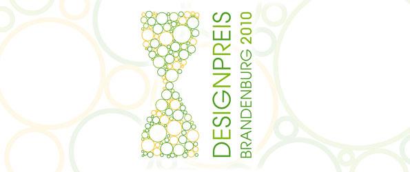 Designpreis Brandenburg 2010