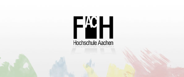 Design - FH Aachen