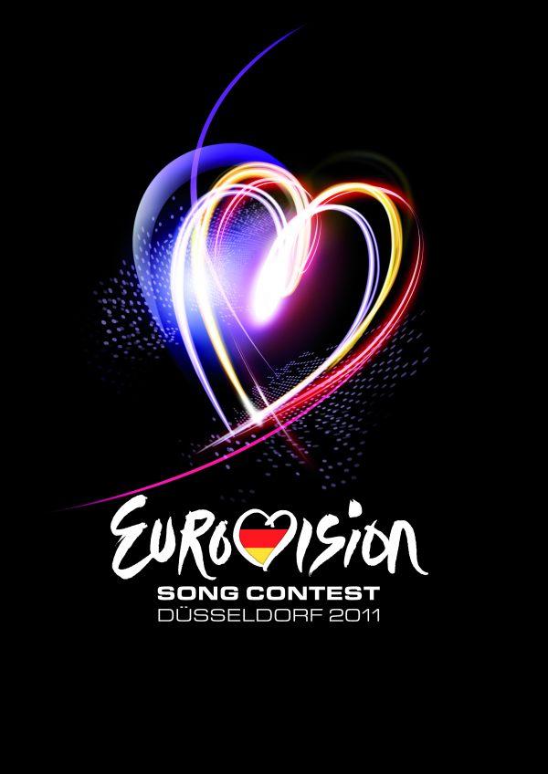 Eurovision Motto-Logo 2011