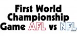 1. Super Bowl (1967)