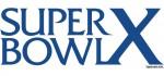 10. Super Bowl (1976)