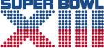 13. Super Bowl (1979)