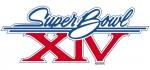 14. Super Bowl (1980)