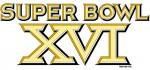 16. Super Bowl (1982)