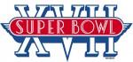 17. Super Bowl (1983)
