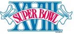 18. Super Bowl (1984)
