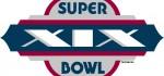 19. Super Bowl (1985)
