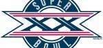 20. Super Bowl (1986)