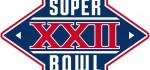 22. Super Bowl (1988)