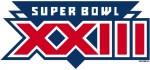 23. Super Bowl (1989)