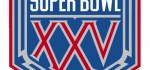 25. Super Bowl (1991)
