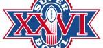 26. Super Bowl (1992)