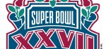 27. Super Bowl (1993)