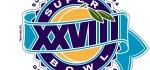 28. Super Bowl (1994)