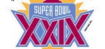 29. Super Bowl (1995)
