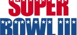 3. Super Bowl (1969)