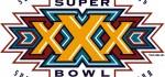 30. Super Bowl (1996)