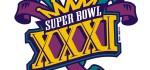 31. Super Bowl (1997)