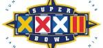 32. Super Bowl (1998)
