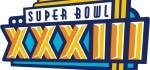 33. Super Bowl (1999)