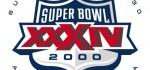 34. Super Bowl (2000)
