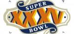 35. Super Bowl (2001)