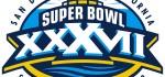 37. Super Bowl (2003)