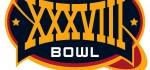 38. Super Bowl (2004)