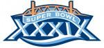 39. Super Bowl (2005)