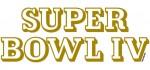 4. Super Bowl (1970)