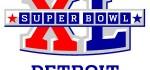 40. Super Bowl (2006)