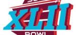 42. Super Bowl (2008)