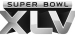45 Super Bowl Logos