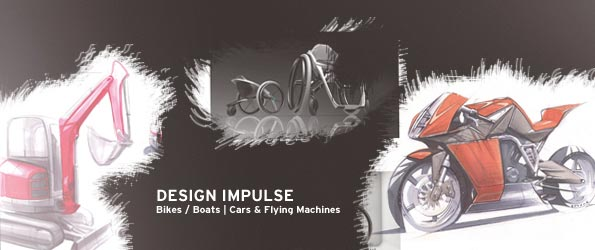 Design - Design Impulse
