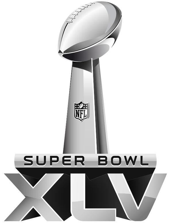 45. Super Bowl (2011)