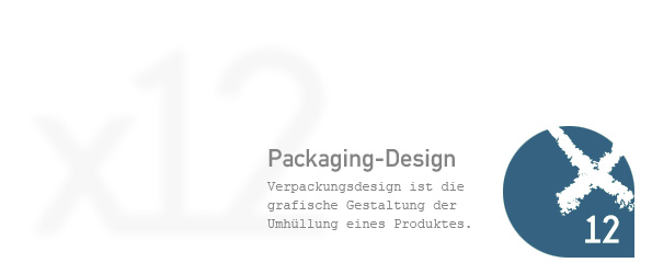 x12 - Packaging-Design