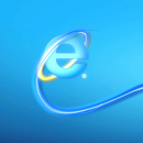 IE 9 Icon