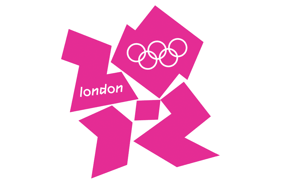 Design - Logo London 2012