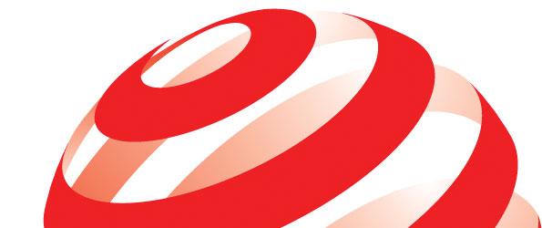 Design - red dot award 2011