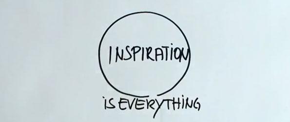 Inspirationen inspirationen en masse - designbote