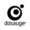 Design Medienpartner DasAuge