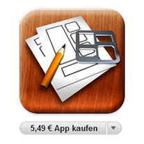 Features von iMockups