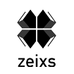 Design Medienpartner zeixs