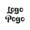 Design Medienpartner Logo Pogo