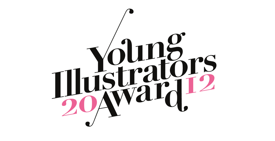 Young Illustrator Awards 2012