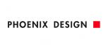 Logo von Phoenix Design